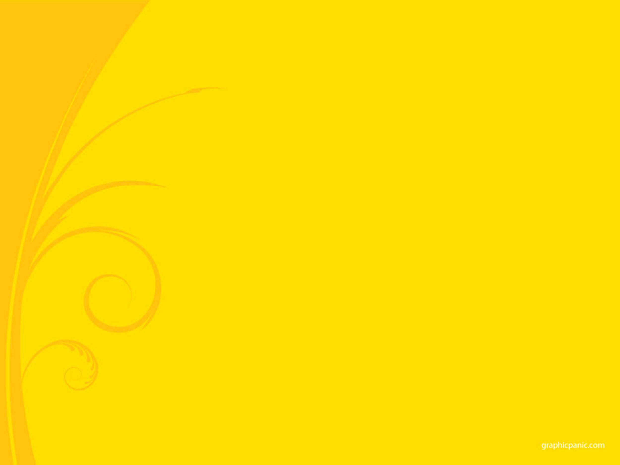 background-yellow.jpg